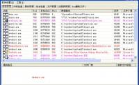 安全工具Wsyscheck1111中文版