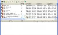 IECookiesView v1.71汉化:daokers.com