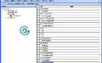 Visual Localize 6.12 修正版及注册机
