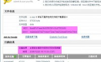 No Backdoor Webshell(金)-邪恶忧伤纯净版