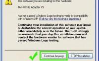 又一经典免费VPN软件-Free VPN by WSC