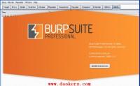 burpsuite_pro_v1.6beta特别版
