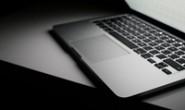 【原创文章】安装lanmp_v3失败的可能原因及更新网站openssl的正确方法