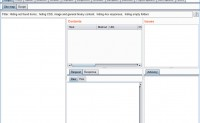 【检测必备】Burp_Suite_Pro_v1.7.31 & loader keygen