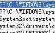 Trojan.Win32.Edog.t(机器狗变种)的分析