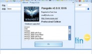 pangolin_3.0.0.1016特别版