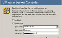 怎样在VMware ESXi上 克隆虚拟机