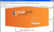 burpsuite_pro_v1.5.20特别版