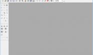比较难找的两个常用软件hypersnap 6和PassworG